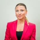 Izabella Krzewska