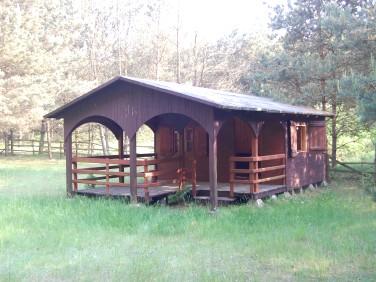 Dom Skorzewo