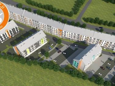 Mieszkanie Koszalin sprzedaż