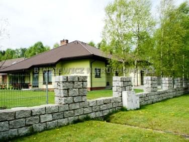 Dom Koziegłowy