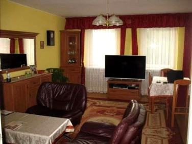 Mieszkanie Świdnica sprzedaż