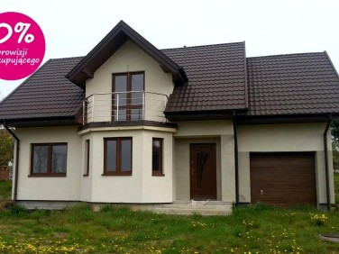 Dom Nowodworze