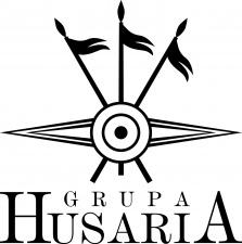 GRUPA HUSARIA