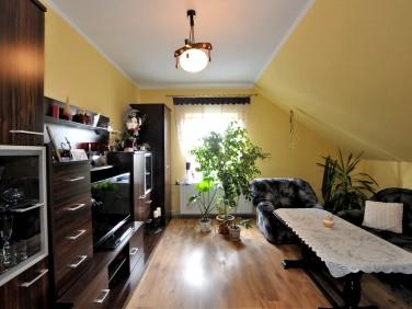 Mieszkanie Czerniec