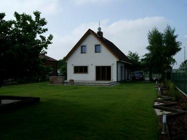 Dom Rosnowo