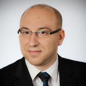 Przemysław Klimek