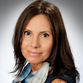 Katarzyna Mierzejewska