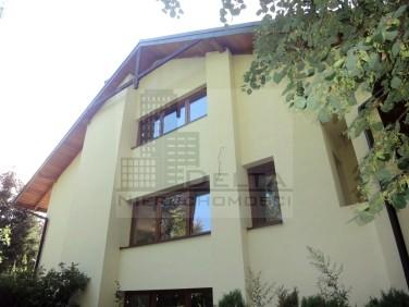 Dom Komornica sprzedaż