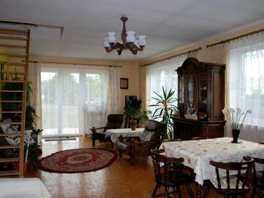 Dom Bieganów
