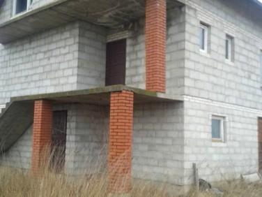 Dom Kamionka
