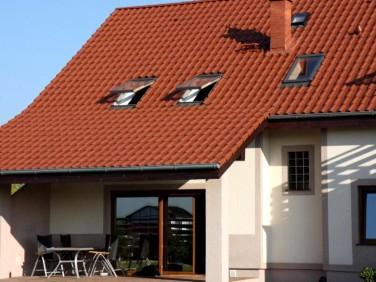 Dom Pietrzykowice