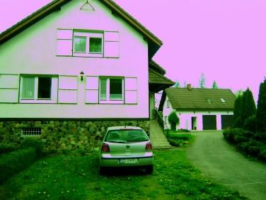 Dom Czapielsk