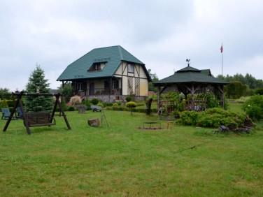 Dom Sobącz