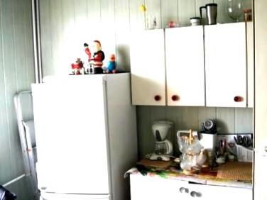 Mieszkanie Legnica sprzedaż