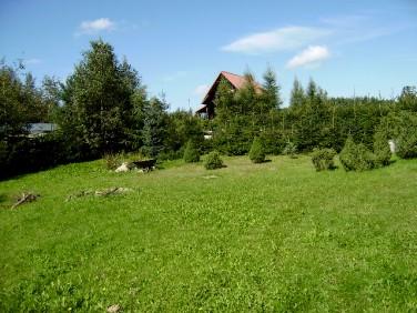 Dom Podjazy