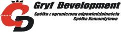 Gryf Development Sp. z o.o. Spółka Komandytowa
