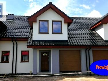 Dom Polkowice sprzedaż