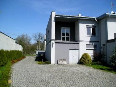 Mieszkanie Michałowice-Osiedle