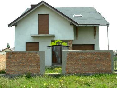 Dom Inowrocław