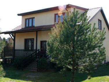 Dom Maciejowice
