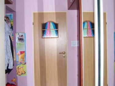 Mieszkanie Międzyrzec Podlaski