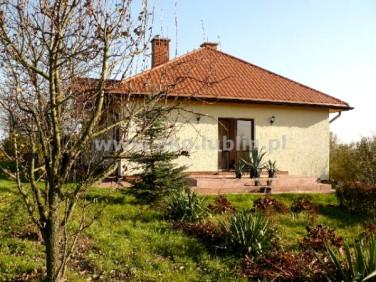 Dom Kajetanówka