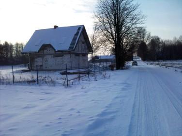 Dom Ząbków-Kolonia