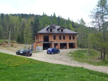 Dom Przysietnica