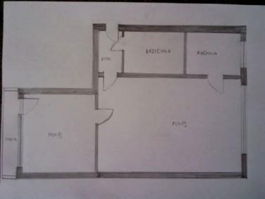 Mieszkanie Z Miejscem Parkingowym Gorlice Mieszkania Z Parkingiem