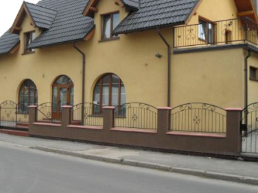 Lokal Nowa Ruda