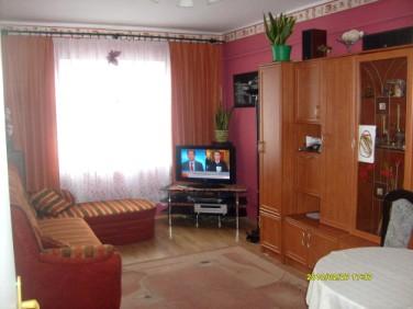 Mieszkanie Somonino