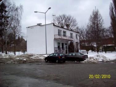 Działka Sopot