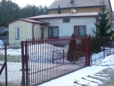 Dom Barchów