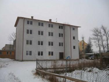 Budynek użytkowy Sarbinowo