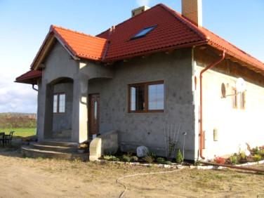 Dom Chocielewko