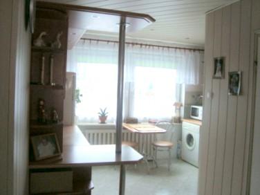 Mieszkanie Suchań