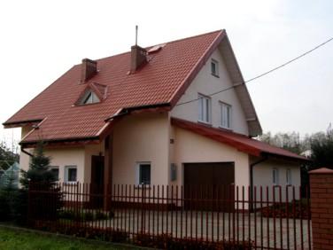 Dom Brudzeń Duży