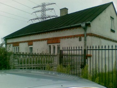 Dom Wichowo