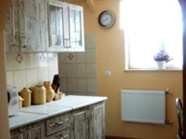 Mieszkanie Rutka-Tartak