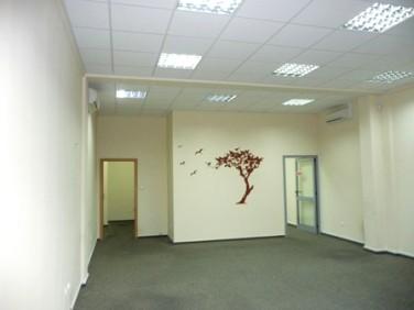 Lokal użytkowy Płock