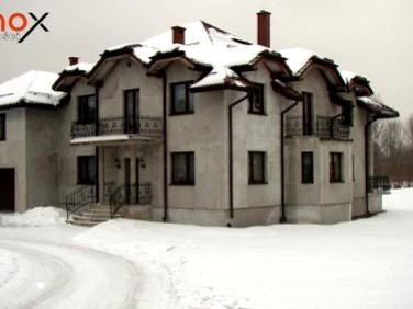 Dom Żory