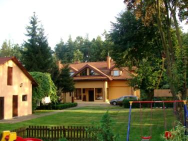 Dom Osuchów