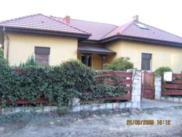 Dom Grodzisk Wielkopolski