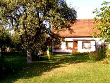 Dom Suchodaniec