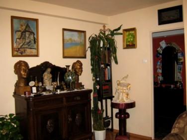 Mieszkanie Mszana Dolna