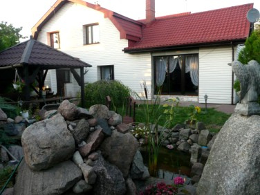 Dom Żychlin