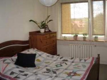 Mieszkanie Bodzentyn