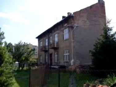 Lokal użytkowy Tarnów