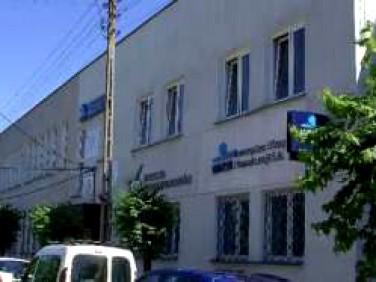Lokal użytkowy Skarżysko-Kamienna