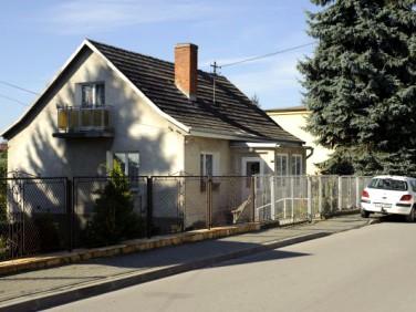 Dom Sandomierz